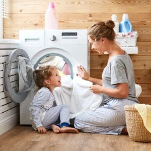 frugal household hacks