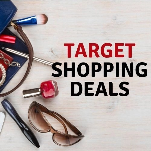 Target has some amazing deals this week.  Men's and women's jeans BOGO 50% off and free shipping. Also get $20 free for shopping the baby department.
