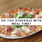 Do you struggle with meal time? The actual food preparation time?  Or is it money and grocery budgeting are not your thing? Find your helpful solutions here.