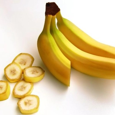 The Best Ways To Use Ripe Bananas