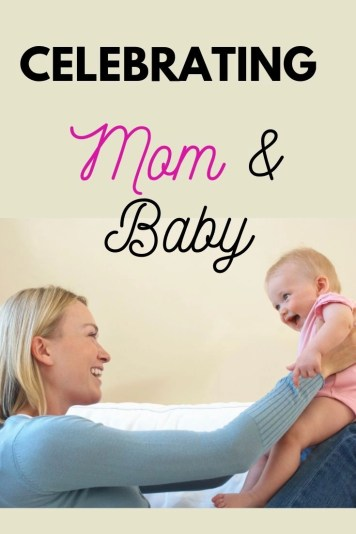 The best hands free new mom devices. Let your arms rest while still keeping your baby safe and occupied. Baby slings, baby activity centers and so much more