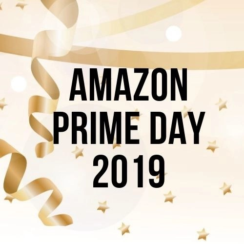 Amazon Prime Day is almost here! It's like black Friday for Amazon customers. Are you looking for amazing money saving discounts? Checkout these great deals