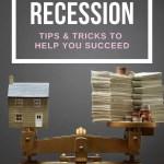 survive recession