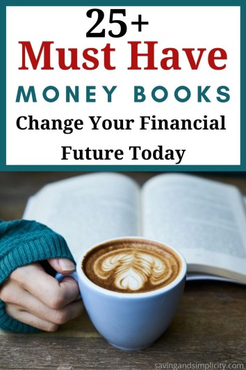 change your financial future