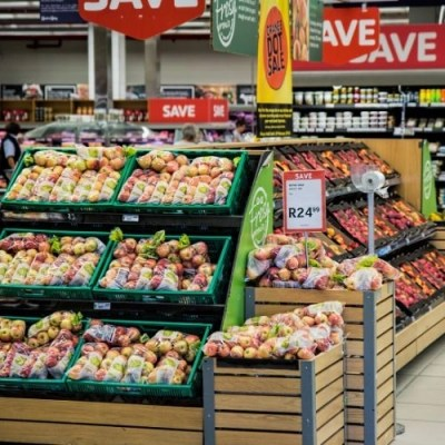 5 New Ways To Save Money On Groceries In 2020