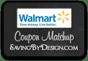 Walmart Deals 1/20 – 1/26