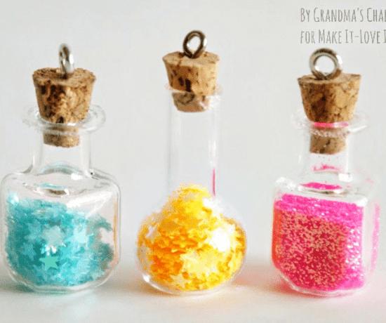 20 Fun Tooth Fairy Ideas