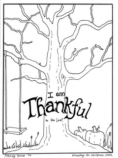 10 free thanksgiving coloring pages - Free Thanksgiving Coloring Sheets