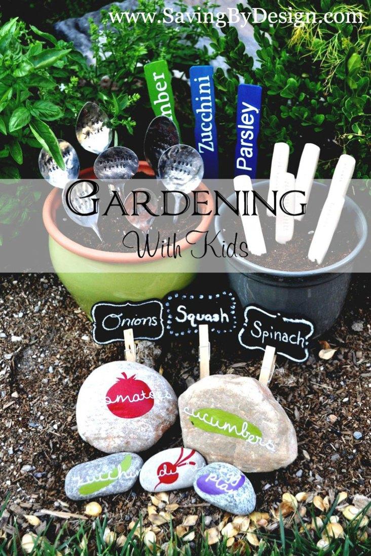 Garden-With-Kids