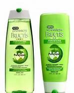 New Garnier Fructis Shampoo, Conditioner, or Treatment Coupon = Free Garnier Fructis Shampoo or Conditioner At ShopRite, Walgreens, & CVS!