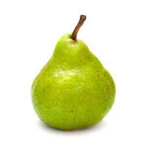 SavingStar Healthy Offer Of The Week : Save 20% On Loose Pears!