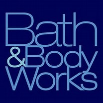 Bath & Body Works – Big Semi-Annual Sale: Save Up to 75% off Select Items!