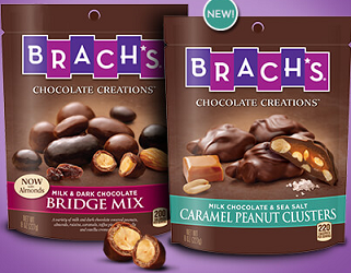 Brachs-Candy-Item