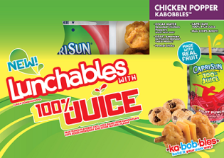 LUNCHABLES-Combinations-With-Juice-Drink
