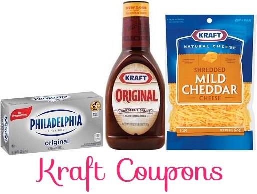 Philadelphia-Cream-Cheese-Coupons1-1024x1024