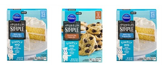 Save Over $20 In New Coupons Including Pillsbury, Nathan's, Welch's & More!