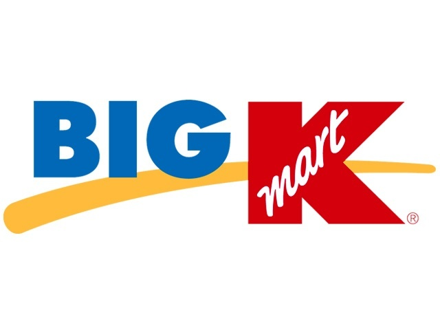 Save 20% On Your Kmart Order!