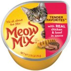 meow-mix-wet-cat-food