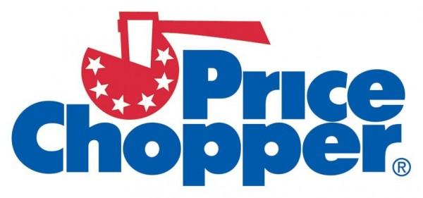 Price Chopper Deals For The Week Of 1/31 – 2/6 Including: Free Pirate's Booty Mac and Cheese