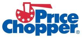 PriceChopper_logo-600x281