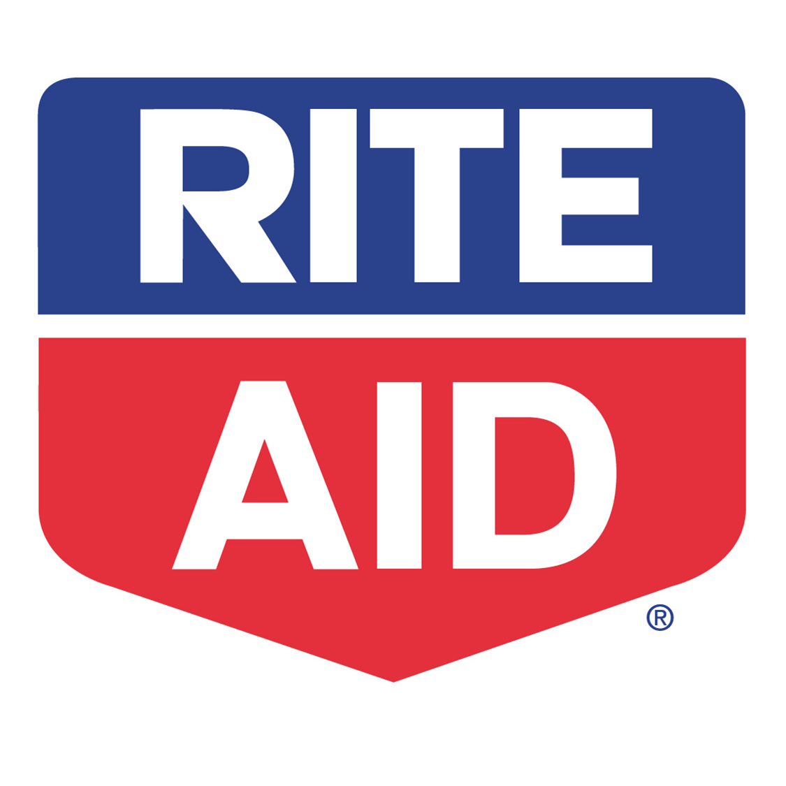 Rite Aid Deals For The Week Of 11/15 – 11/21
