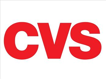 CVS Deals For The Week Of  5/22 – 5/28