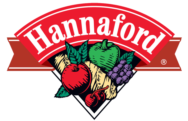 Hannaford Deals For The Week Of  5/22 – 5/28