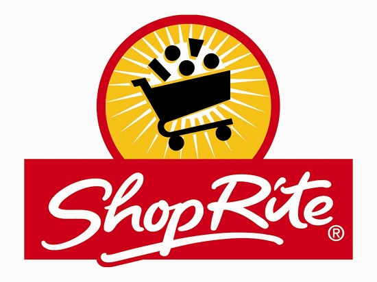ShopRite Deals For The Week of  1/31 – 2/6 : Including Tons Of Freebies!