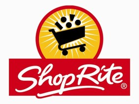 ShopRite Deals & Freebies