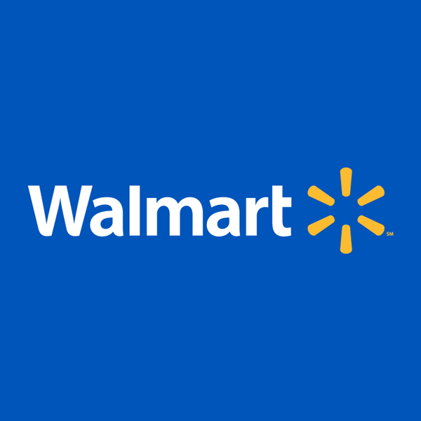 Walmart Black Friday Deals Are HERE!