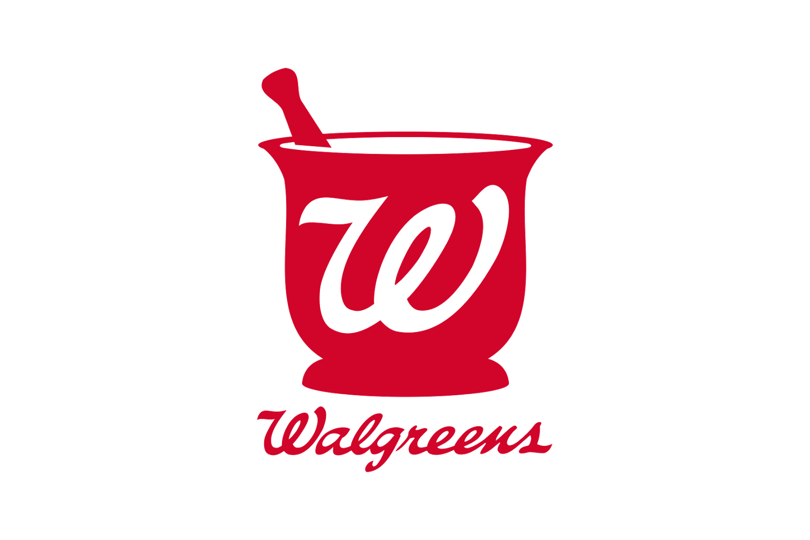 Walgreens Deals For The Week Of  5/1 – 5/7