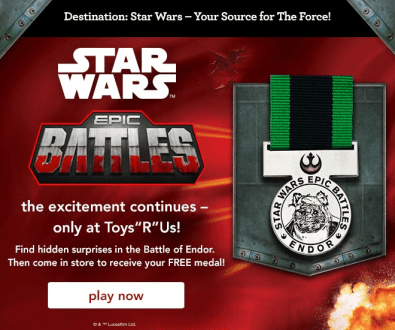 epic-battles