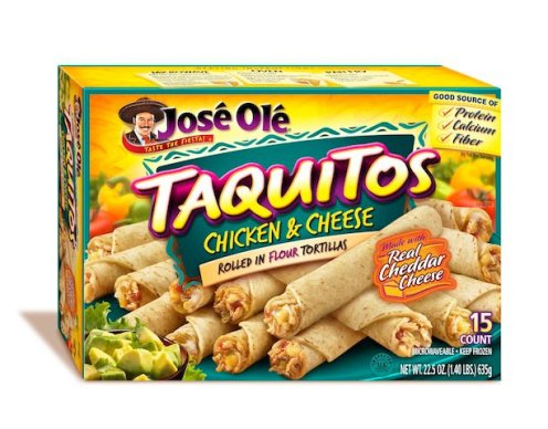 jose-ole-taquitos