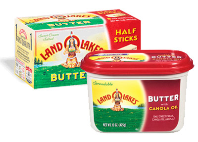 LAND-O-LAKES-Butter-Spread-Coupon