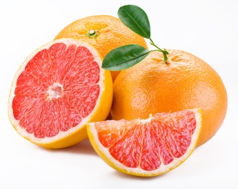 Save 20% on loose grapefruit