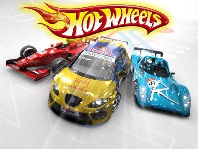 adesivo-hot-wheels-para-paredes-moveis-e-portas-14624-MLB2821908807_062012-F