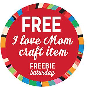 mom craft