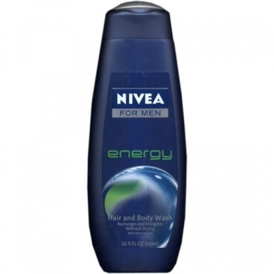 nivea-men-energy-body-wash-16-fl-BA11H27HUPVMN-750x750