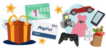 reg_hero-rewards-prizes_image