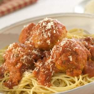 New Bertolli Pasta Sauce Coupon And Recipe!