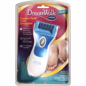Dr.-Scholls-DreamWalk-Express-Pedi-Foot-Smoother-Printable-Coupon