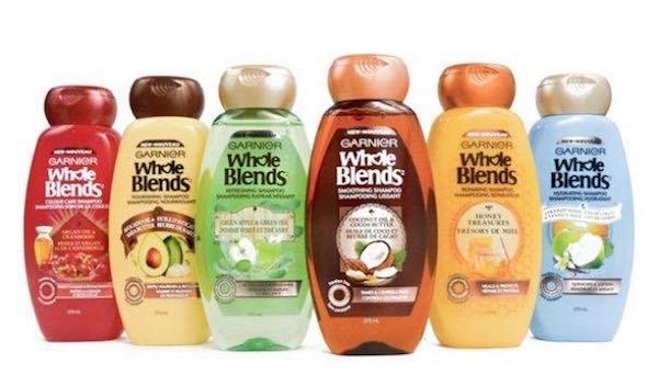 Garnier-Whole-Blends-Shampoo-Printable-Coupon