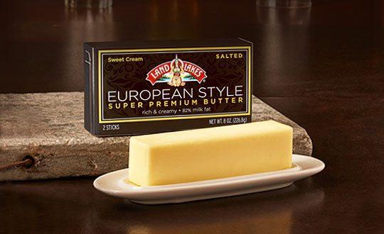 LAND-O-LAKES-European-Style-Super-Premium-Butter-Printable-Coupon