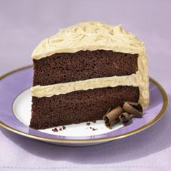 ChocolateCakeFluffyPBFr