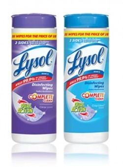 Lysol-Disinfecting-Wipes-35ct1