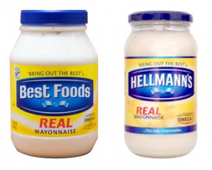 hellmanns-or-bestfoods-mayo-300x241