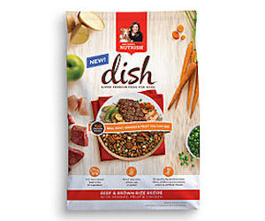 Free Samples of Rachael Ray Dog & Cat Food
