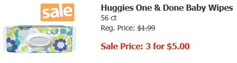 huggies-wipes-travel-pack-ptru1-8511020dt