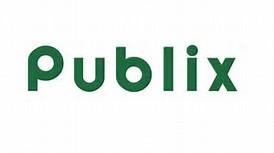 publix-match-ups