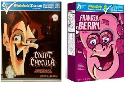 count-chocula-coupon